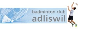 BCA_Adliswil_New