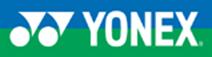 Yonex_logo_picture