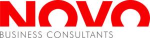 RZ_Novo_BC_Logo_CMYK